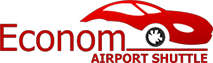 EconomTaxi Airportshuttle - Cheap taxi from and to Zaventem (Brussels airport) from Leuven, Bertem, Holsbeek, Herent, Kortenberg, Tienen, Hasselt, Antwerpen, Gent, Brussels